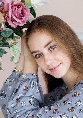 Нина Гайдай