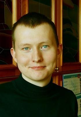 Скворцов Владислав
